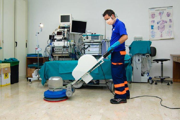 https://www.ragusanews.com//immagini_articoli/15-01-2018/pulizie-ospedali-ragusani-indaga-finanza-500.jpg
