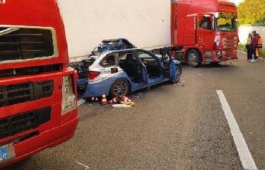 https://www.ragusanews.com//immagini_articoli/15-01-2019/modicano-salvatore-caschetto-morti-autostrada-240.jpg