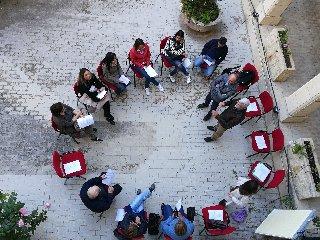 https://www.ragusanews.com//immagini_articoli/15-01-2019/ragusa-corso-formazione-volontari-caritas-240.jpg