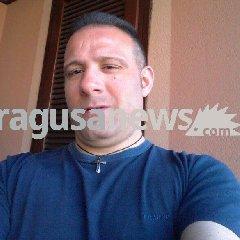 https://www.ragusanews.com//immagini_articoli/15-01-2019/salvatore-caschetto-modicano-viveva-comiso-morto-stanotte-240.jpg