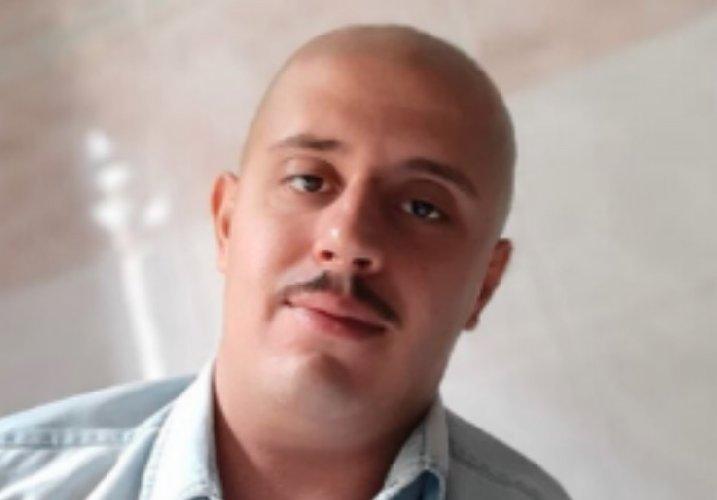 https://www.ragusanews.com//immagini_articoli/15-01-2020/ha-sparato-due-ventenni-resta-in-carcere-interlici-500.jpg