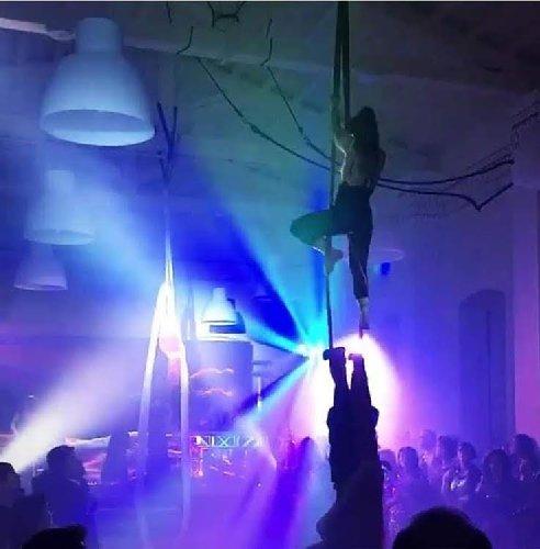 https://www.ragusanews.com//immagini_articoli/15-01-2020/il-business-feste-a-modica-500.jpg