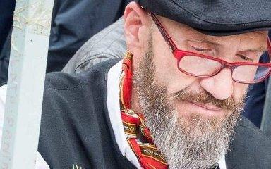 https://www.ragusanews.com//immagini_articoli/15-01-2020/omicidio-peppe-lucifora-il-tesoro-e-il-giro-d-usura-240.jpg