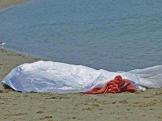 https://www.ragusanews.com//immagini_articoli/15-01-2020/terzo-sub-trovato-morto-in-sicilia-e-un-giro-di-droga-240.jpg