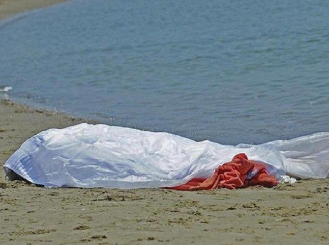 https://www.ragusanews.com//immagini_articoli/15-01-2020/terzo-sub-trovato-morto-in-sicilia-e-un-giro-di-droga-500.jpg