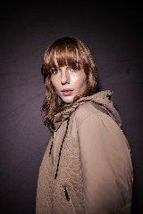 https://www.ragusanews.com//immagini_articoli/15-01-2020/toni-pellegrino-per-ferragamo-e-serdar-milano-fashion-week-240.jpg