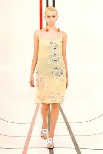 https://www.ragusanews.com//immagini_articoli/15-01-2021/1610731525-moda-2021-i-4-colori-pastello-di-tendenza-per-la-primavera-4-500.jpg