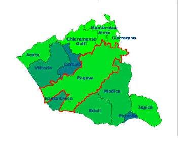 https://www.ragusanews.com//immagini_articoli/15-01-2021/covid-ragusa-isola-felice-la-dove-in-7-giorni-e-peggiorato-tutto-280.jpg