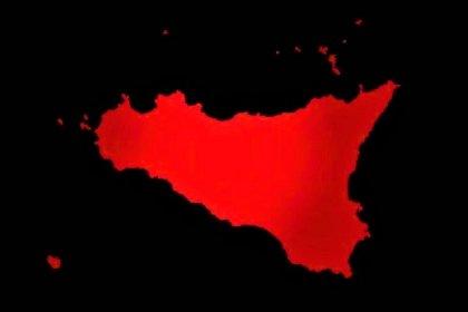 https://www.ragusanews.com//immagini_articoli/15-01-2021/covid-sicilia-zona-rossa-con-maggiori-restrizioni-280.jpg