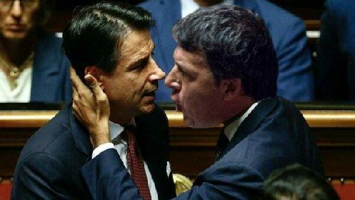 https://www.ragusanews.com//immagini_articoli/15-01-2021/crisi-di-governo-1-italiano-su-2-ha-capito-solo-che-renzi-e-un-giuda-280.jpg