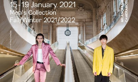 https://www.ragusanews.com//immagini_articoli/15-01-2021/la-fashion-week-milano-2021-e-virtuale-la-moda-in-tempi-di-covid-280.jpg
