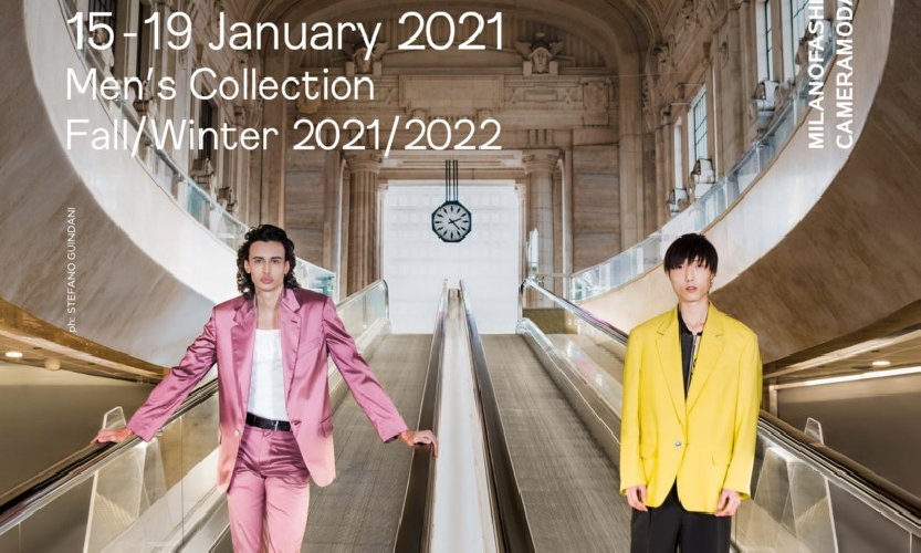 https://www.ragusanews.com//immagini_articoli/15-01-2021/la-fashion-week-milano-2021-e-virtuale-la-moda-in-tempi-di-covid-500.jpg