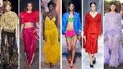 https://www.ragusanews.com//immagini_articoli/15-01-2021/moda-2021-i-4-colori-pastello-di-tendenza-per-la-primavera-100.jpg