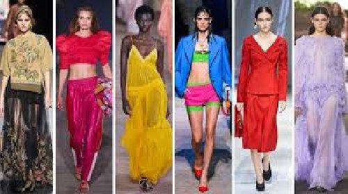 https://www.ragusanews.com//immagini_articoli/15-01-2021/moda-2021-i-4-colori-pastello-di-tendenza-per-la-primavera-280.jpg