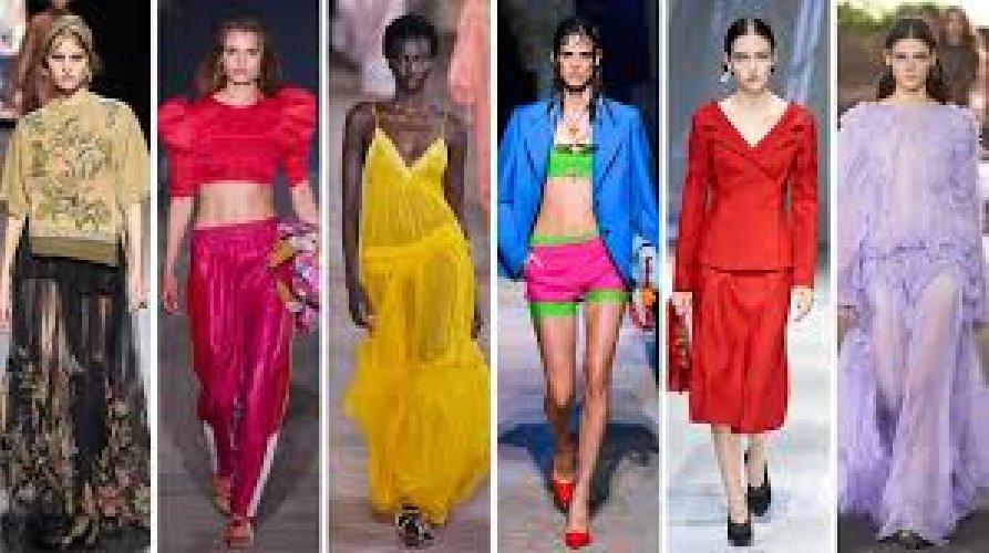 https://www.ragusanews.com//immagini_articoli/15-01-2021/moda-2021-i-4-colori-pastello-di-tendenza-per-la-primavera-500.jpg