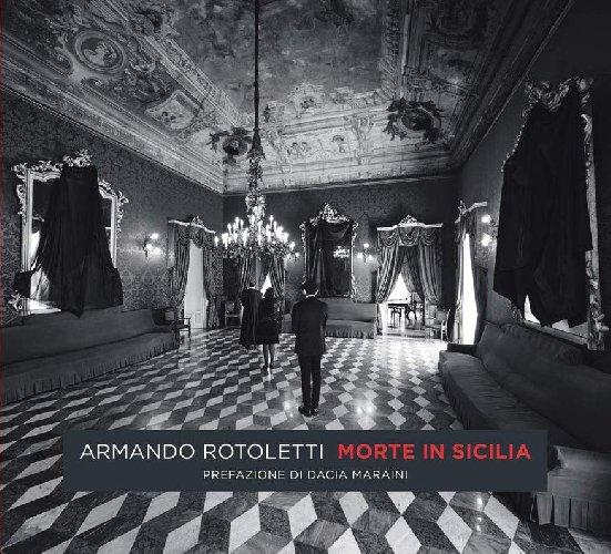 https://www.ragusanews.com//immagini_articoli/15-01-2021/morte-in-sicilia-rotoletti-intervista-dacia-maraini-video-500.jpg