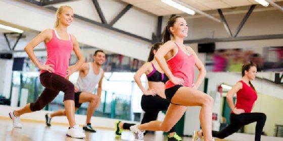 https://www.ragusanews.com//immagini_articoli/15-01-2021/quanto-bisogna-allenarsi-per-dimagrire-280.jpg