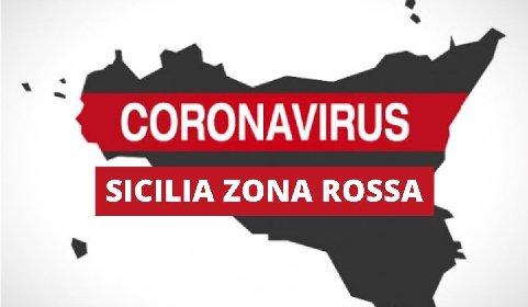 https://www.ragusanews.com//immagini_articoli/15-01-2021/sicilia-zona-rossa-da-domenica-280.jpg