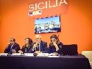 https://www.ragusanews.com//immagini_articoli/15-02-2015/film-italo-alla-bit-nel-segno-del-cineturismo-100.jpg