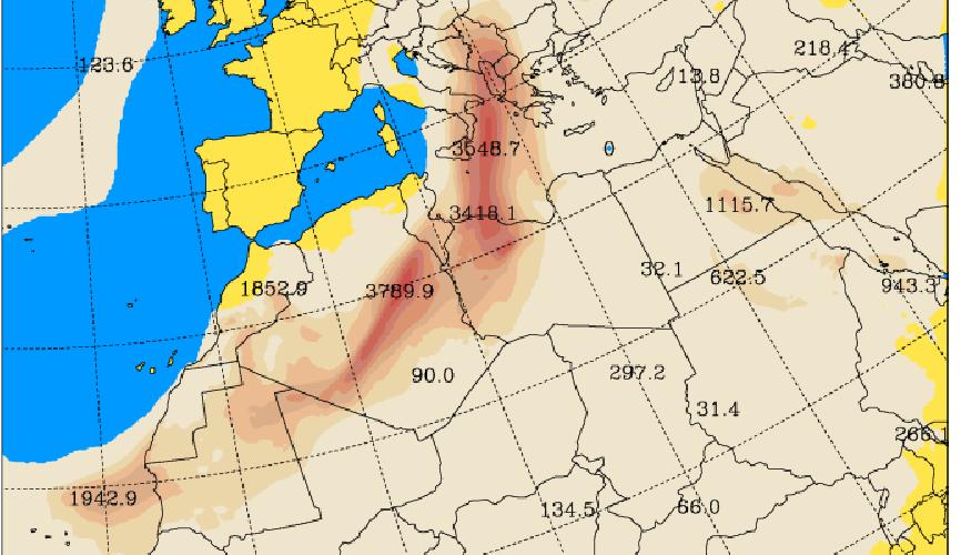 http://www.ragusanews.com//immagini_articoli/15-02-2016/febbraio-in-arrivo-i-trenta-gradi-in-sicilia-500.png