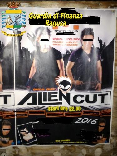 https://www.ragusanews.com//immagini_articoli/15-02-2016/la-discoteca-abusiva-ad-acate-500.jpg