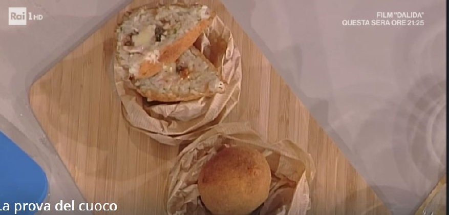 http://www.ragusanews.com//immagini_articoli/15-02-2017/joseph-micieli-vince-prova-cuoco-arancino-pesce-420.jpg