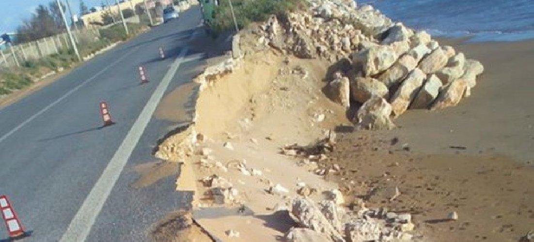 https://www.ragusanews.com//immagini_articoli/15-02-2018/ispica-erosione-costa-rischio-sismico-firmata-convenzione-betontest-500.jpg