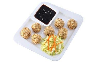 https://www.ragusanews.com//immagini_articoli/15-02-2018/mania-semi-cucina-contemporanea-stellata-240.jpg