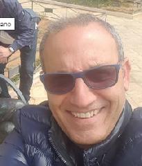https://www.ragusanews.com//immagini_articoli/15-02-2018/morto-papa-deborah-iurato-salvatore-240.png