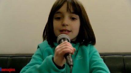 https://www.ragusanews.com//immagini_articoli/15-02-2019/abdul-resti-modica-bambini-mandano-videomessaggio-mattarella-240.jpg