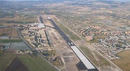 https://www.ragusanews.com//immagini_articoli/15-02-2019/aeroporto-comiso-catania-compra-quote-240.jpg
