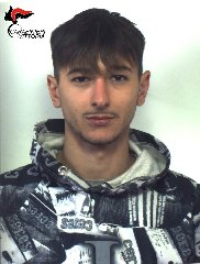https://www.ragusanews.com//immagini_articoli/15-02-2019/arrestato-29enne-daniele-zago-240.jpg