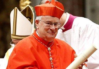 https://www.ragusanews.com//immagini_articoli/15-02-2019/cardinal-bassetti-pozzallo-240.jpg