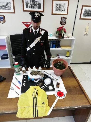 https://www.ragusanews.com//immagini_articoli/15-02-2019/droga-breakfast-arrestato-500.jpg
