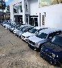 https://www.ragusanews.com//immagini_articoli/15-02-2019/fiat-jeep-risposta-provincia-ragusa-raimondo-auto-100.jpg