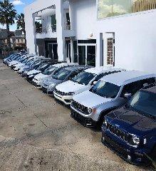 https://www.ragusanews.com//immagini_articoli/15-02-2019/fiat-jeep-risposta-provincia-ragusa-raimondo-auto-240.jpg