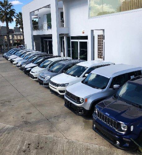 https://www.ragusanews.com//immagini_articoli/15-02-2019/fiat-jeep-risposta-provincia-ragusa-raimondo-auto-500.jpg