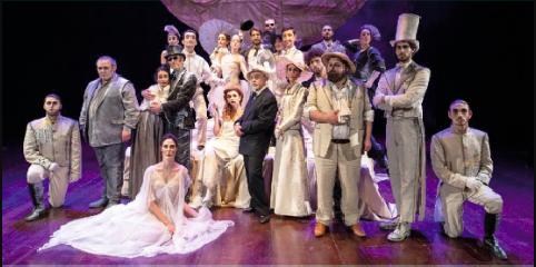 https://www.ragusanews.com//immagini_articoli/15-02-2019/luna-pazza-pirandello-teatro-garibaldi-modica-240.png