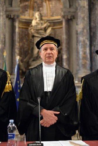 https://www.ragusanews.com//immagini_articoli/15-02-2019/presidente-buscema-inaugura-500.jpg