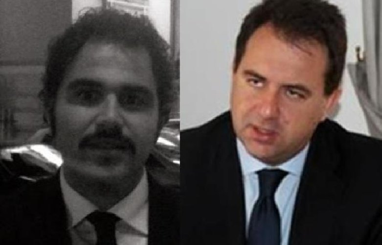 https://www.ragusanews.com//immagini_articoli/15-02-2019/sentenze-vendute-amara-calafiore-patteggiano-500.jpg