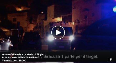 https://www.ragusanews.com//immagini_articoli/15-02-2020/amore-criminale-racconta-elisa-ardita-uccisa-marito-240.jpg
