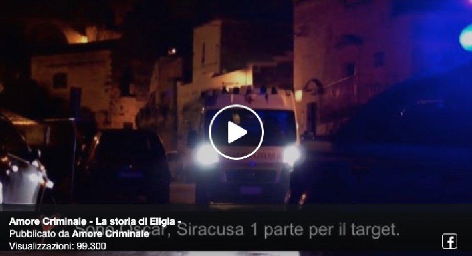 https://www.ragusanews.com//immagini_articoli/15-02-2020/amore-criminale-racconta-elisa-ardita-uccisa-marito-500.jpg