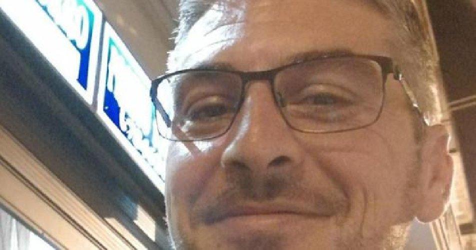 https://www.ragusanews.com//immagini_articoli/15-02-2020/perizia-psichiatrica-per-l-uomo-che-ha-sparato-ai-ladri-di-arance-500.jpg
