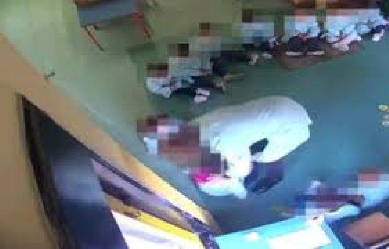 https://www.ragusanews.com//immagini_articoli/15-02-2020/rimessa-in-liberta-anche-la-seconda-maestra-violenta-500.jpg