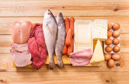 https://www.ragusanews.com//immagini_articoli/15-02-2021/dieta-chetogenica-dimagrire-eliminando-i-carboidrati-come-280.jpg