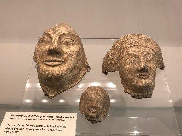 https://www.ragusanews.com//immagini_articoli/15-02-2021/sicilia-riaprono-da-oggi-i-musei-archeologici-di-naxos-e-francavilla-280.jpg