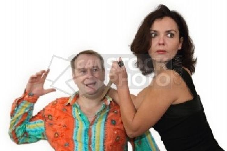 https://www.ragusanews.com//immagini_articoli/15-03-2011/racconto-tutto-a-tua-moglie-a-giudizio-leonora-marchesi-500.jpg