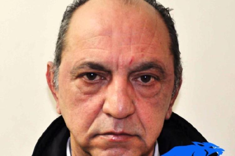 http://www.ragusanews.com//immagini_articoli/15-03-2014/arrestato-giorgio-iaquinoto-500.jpg