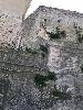 http://www.ragusanews.com//immagini_articoli/15-03-2016/muro-pericolante-in-via-nuvolari-100.jpg