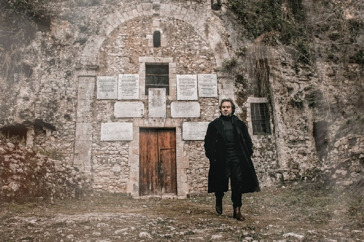 https://www.ragusanews.com//immagini_articoli/15-03-2017/dies-irae-audio-book-carlo-muratori-ragusa-500.jpg
